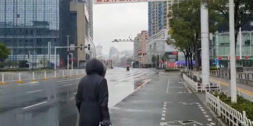 Κορωνοϊός: Δημοσίευμα «βόμβα» ανατρέπει τα πάντα σχετικά από το που ξεκίνησε ο ιός