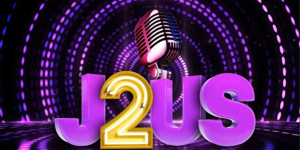 Just the 2 of Us: Αποχώρηση με δάκρυα από το λαμπερό σόου