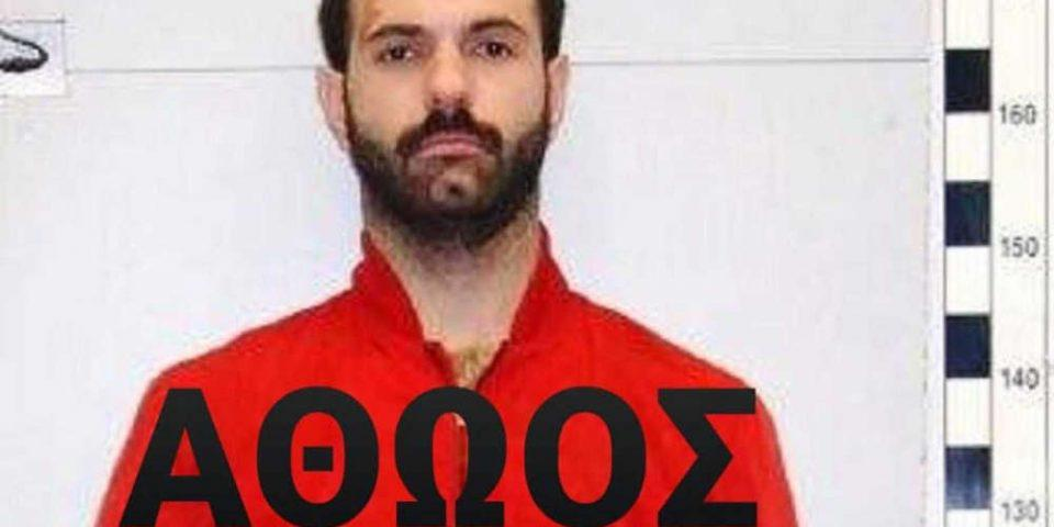 Το μήνυμα του Κάρκα στα social media για την αθώωσή του [εικόνα]