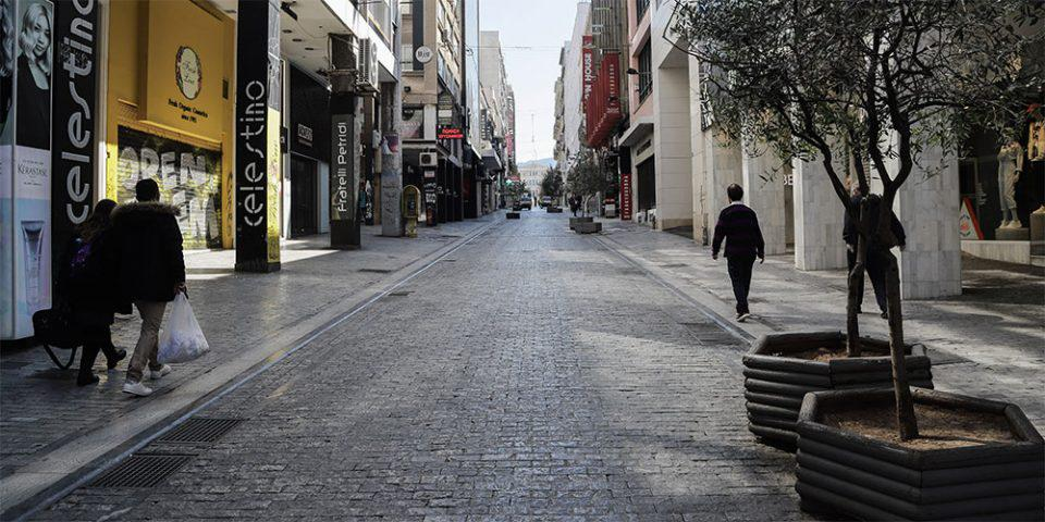 Για τo ελληνικό «θαύμα» στη μάχη κατά του κορωνοϊού, μιλούν Ισπανικά ΜΜΕ