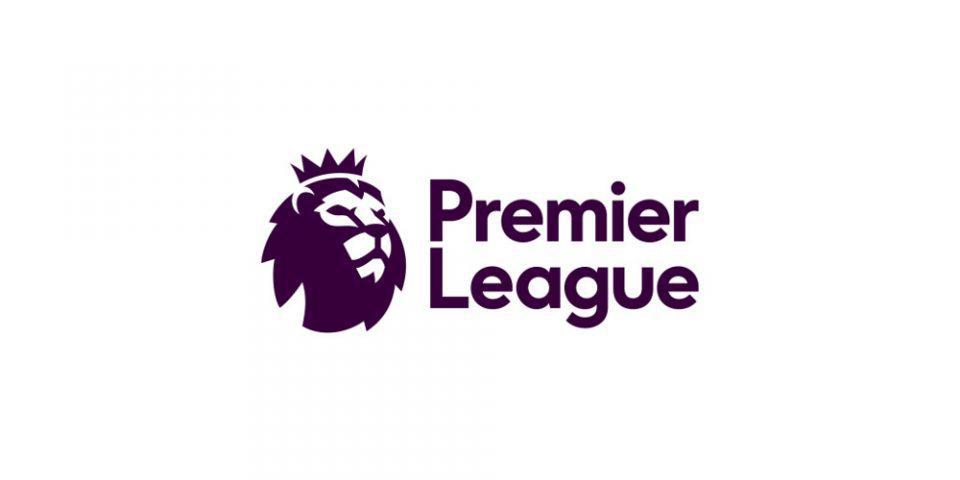 Επιστρέφει τον Ιούνιο η Premier League - Το πλάνο επανεκκίνησης
