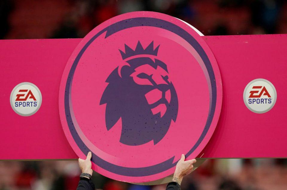 Premier League: Επιστροφή στα γήπεδα αύριο με δύο ματς