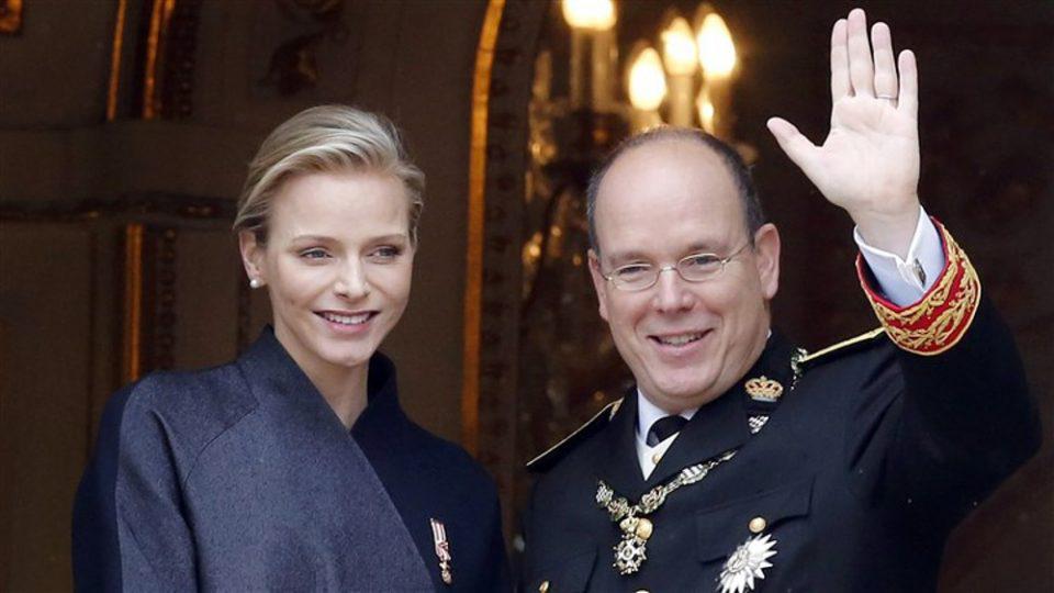 Σοκ στο Μονακό: Θετικός στον κορωνοϊό ο πρίγκιπας Αλβέρτος