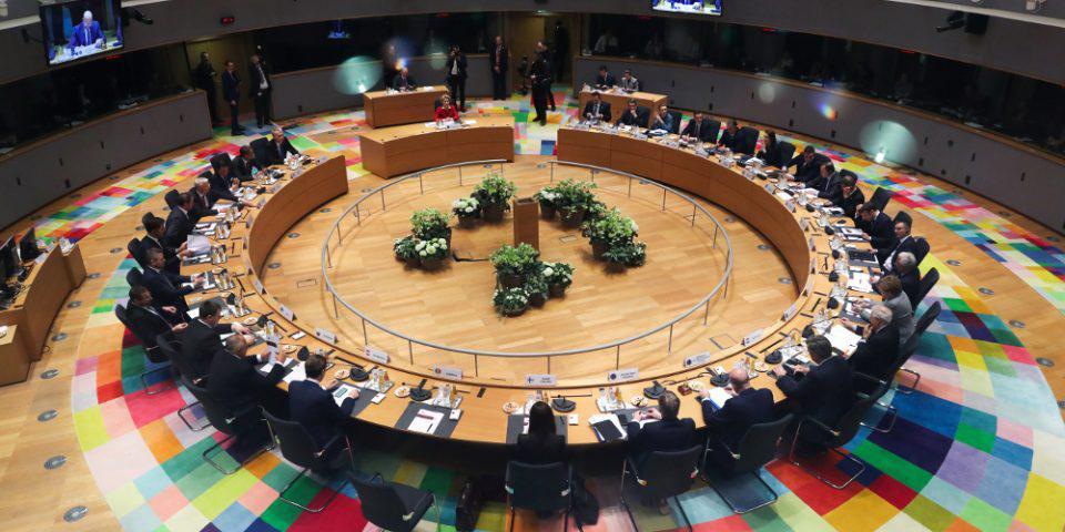 Διπλωματικό θρίλερ στις Βρυξέλλες: Έτοιμοι να υποχωρήσουν οι «σκληροί του Βορρά» - Το σημείο - «κλειδί» της συμφωνίας