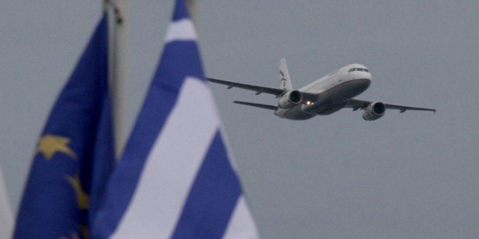 Κορωνοϊός: Επεκτείνεται η αναστολή πτήσεων - Μέχρι πότε υπάρχει απαγορευτικό και ποιες είναι οι εξαιρέσεις
