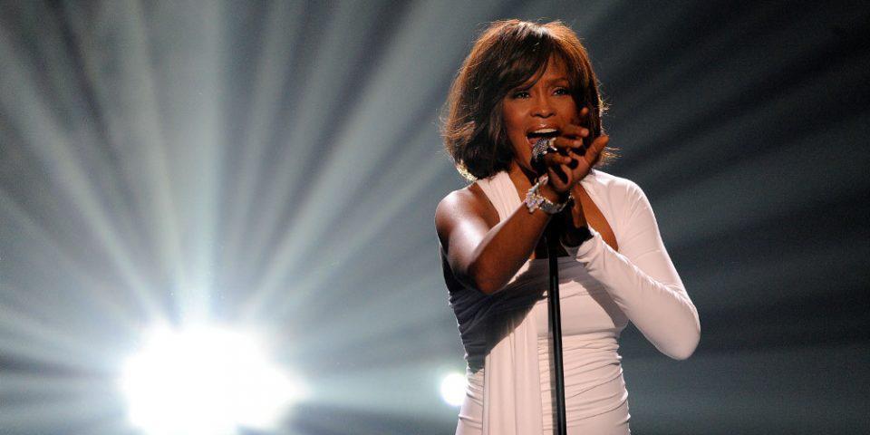 Whitney Houston: Σοκάρει η νεκροψία της - Της έλειπαν 11 δόντια και κομμάτι από το δέρμα της