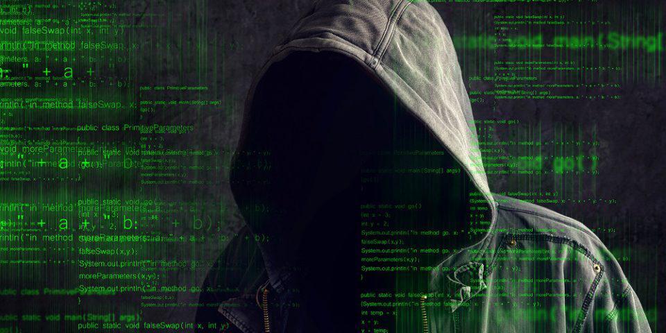 Από επίθεση χάκερ κινδυνεύουν τα γερμανικά νοσοκομεία