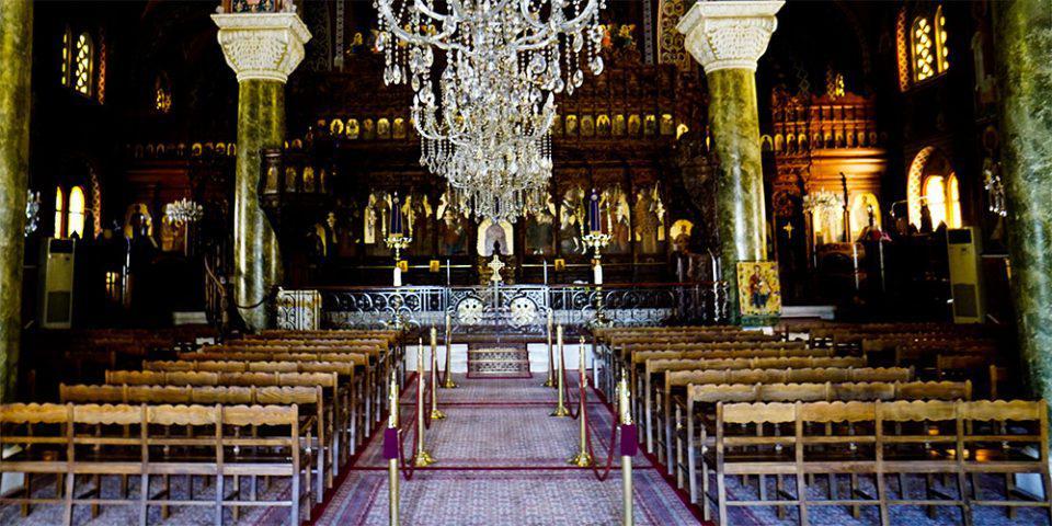 Πάσχα 2021: Τα αναστάσιμα μηνύματα των Ιεραρχών της Ορθοδοξίας