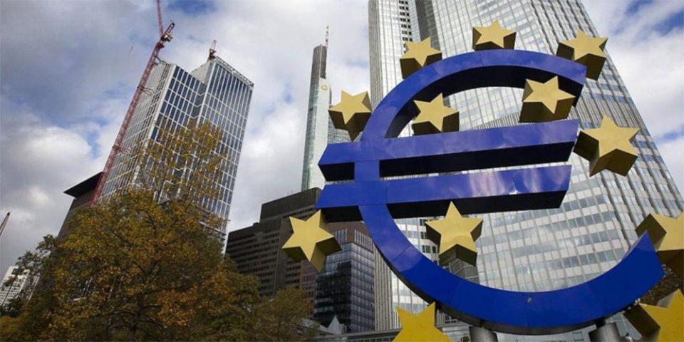 Σε προενταξιακό καθεστώς Βουλγαρία και Κροατία για την «είσοδό» τους στο ευρώ