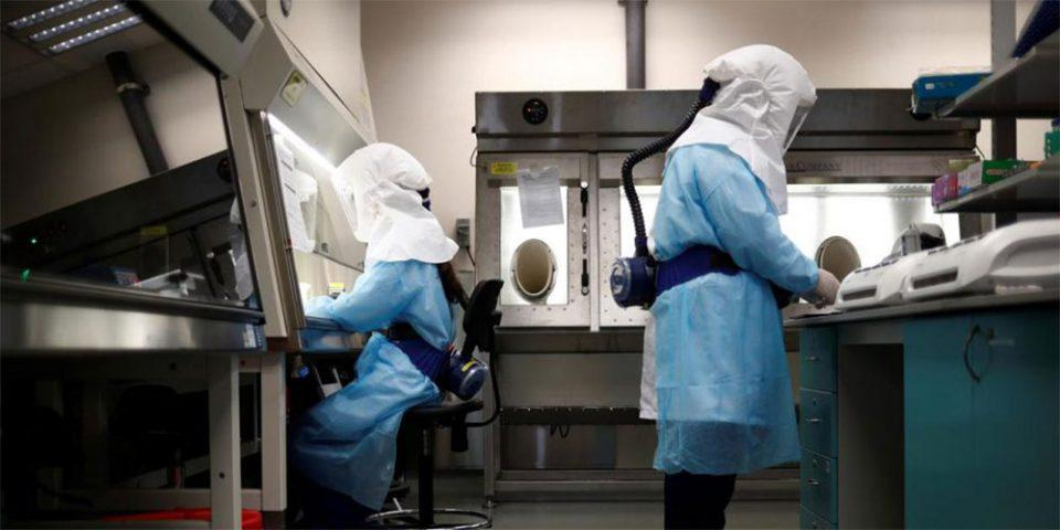 Κορωνοϊός: «Παγώνουν» οι δοκιμές του εμβολίου της AstraZeneca - Ανεπιθύμητη αντίδραση σε ασθενή