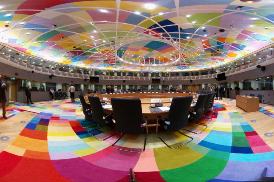 Eurogroup: «Ναι» στην παράταση των μέτρων στήριξης της οικονομίας