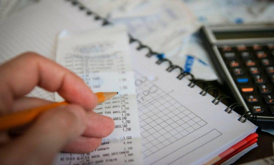 ΑΑΔΕ: Διευκρινίσεις για τον συμψηφισμό του 25% ΦΠΑ Μαρτίου και Α΄ τριμήνου