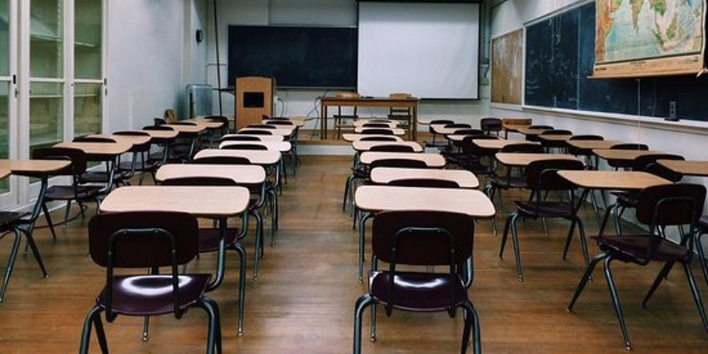 Ιδιωτική εκπαίδευση: Νέα υποχρεωτική υποβολή δηλώσεων εργοδοτών για τους εργαζομένους