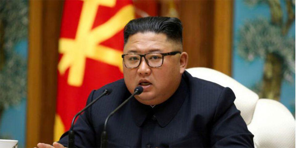 Κιμ Γιονγκ Ουν: Με το... σταγονόμετρο οι πληροφορίες για την υγεία του