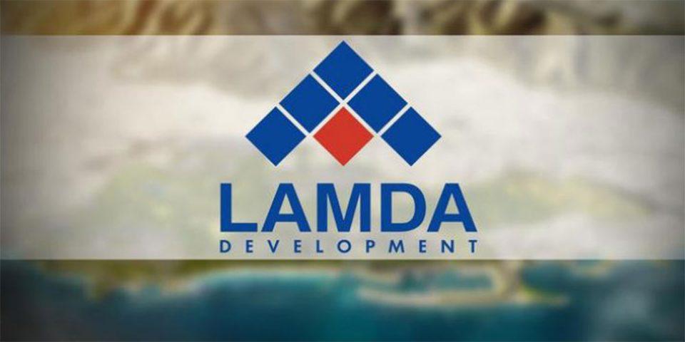 Άνοδος 8,6% στα λειτουργικά κέρδη της Lamda
