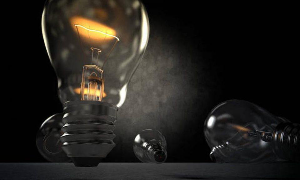 Επανασύνδεση ρεύματος: Ξεκινούν οι αιτήσεις – Τα κριτήρια και η διαδικασία ένταξης στο μέτρο