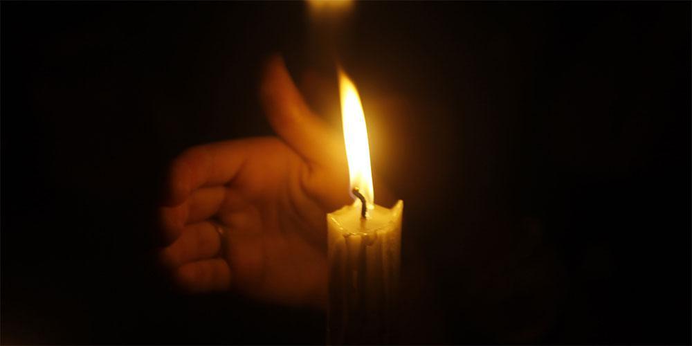 Κορωνοϊός και Πάσχα: Το Άγιο Φως έρχεται με… ντελίβερι στα σπίτια ...