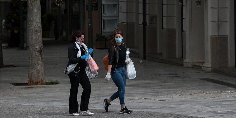Ισπανία: Κανένας θάνατος για δεύτερη μέρα από κορωνοϊό - 137 νέα κρούσματα