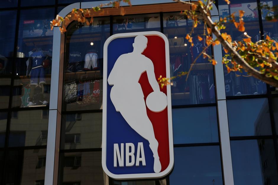 «Βόμβα» στο NBA: «Όποιος παίκτης δεν κάνει το εμβόλιο, δεν θα πληρώνεται»