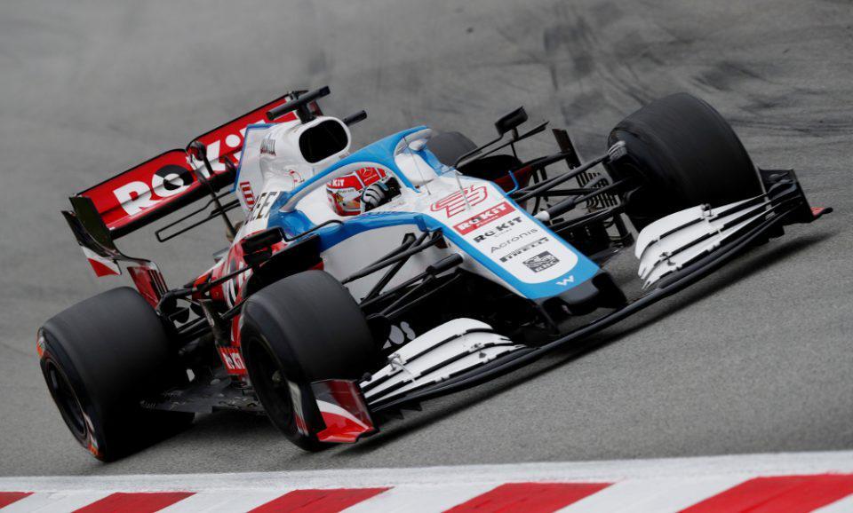 Formula 1: Η Williams σκέφτεται την πώληση της ομάδας της