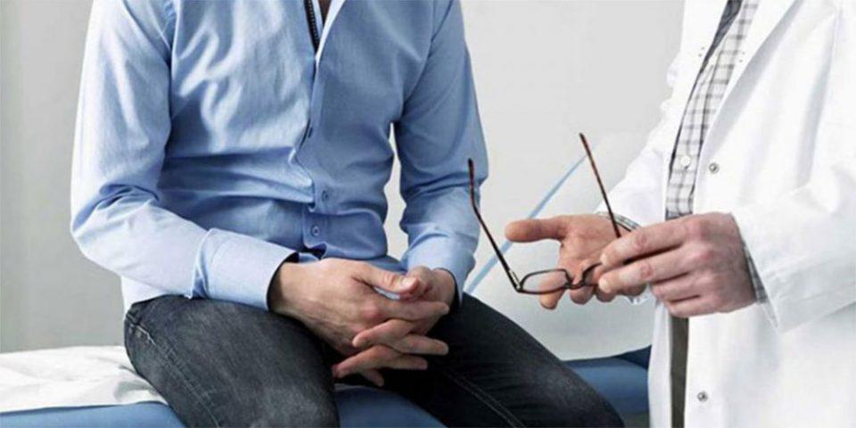 Διαβήτης και στυτική δυσλειτουργία: H νέα μέθοδος που δίνει λύση