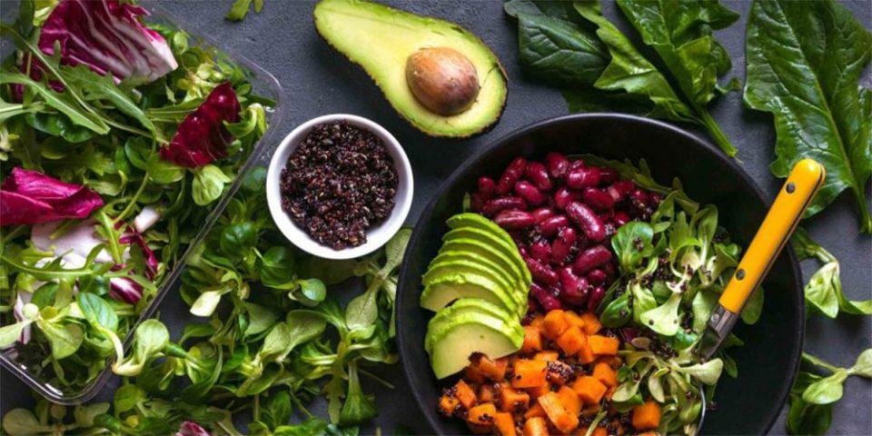 Αυτές είναι οι τροφές που πρέπει να καταναλώνει ένας διαβητικός