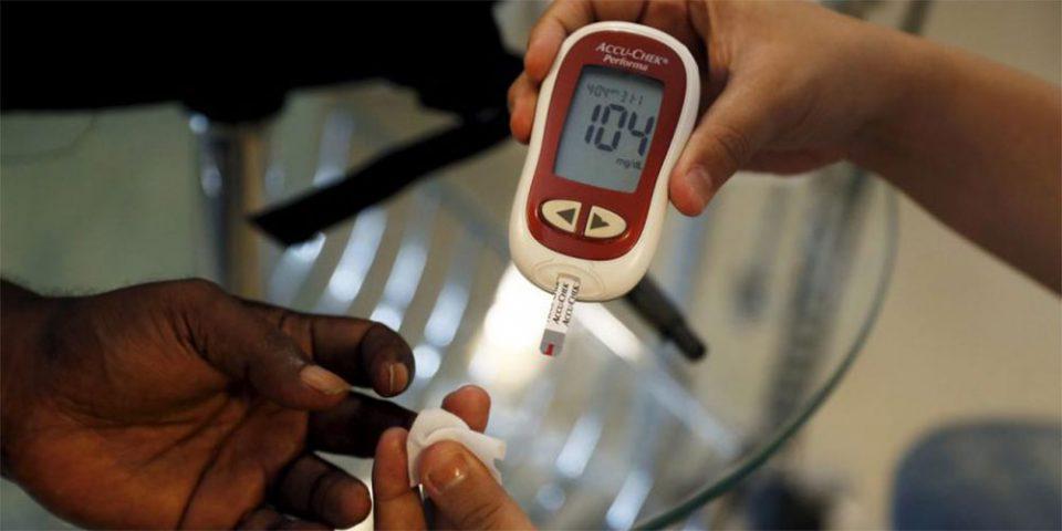 Καλά νέα για τους διαβητικούς: Έρχεται το «έξυπνο τσιρότο ινσουλίνης»!
