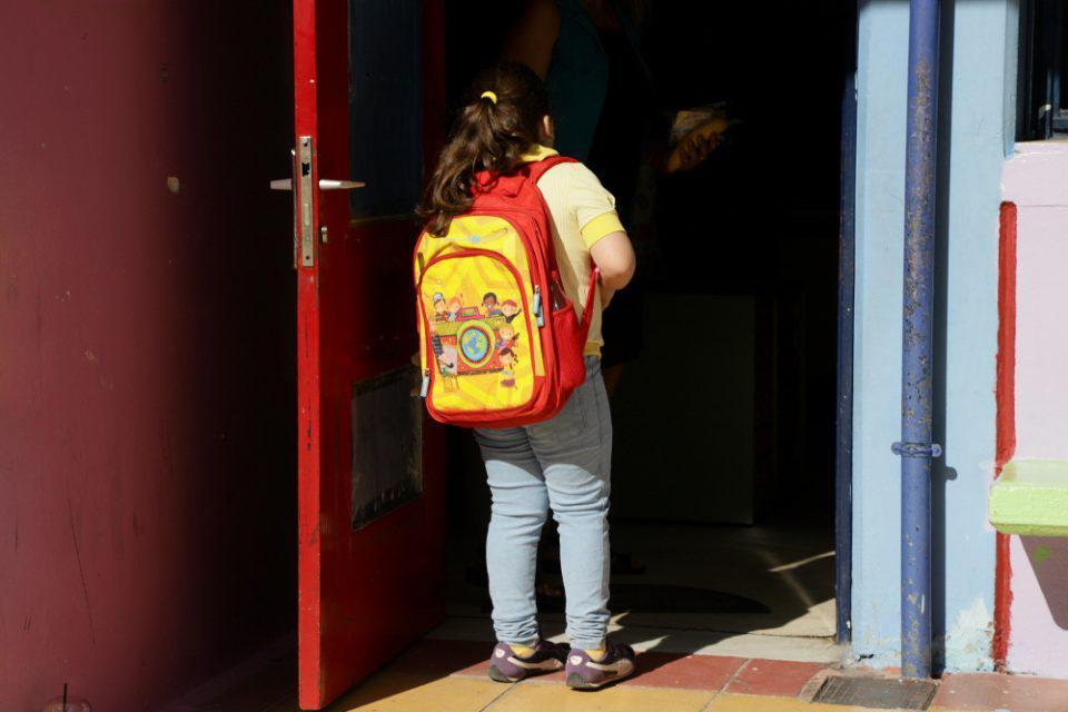 Δημοτικά-Νηπιαγωγεία: Έτσι θα λειτουργήσουν - Μέχρι τις 26 Ιουνίου τα μαθήματα