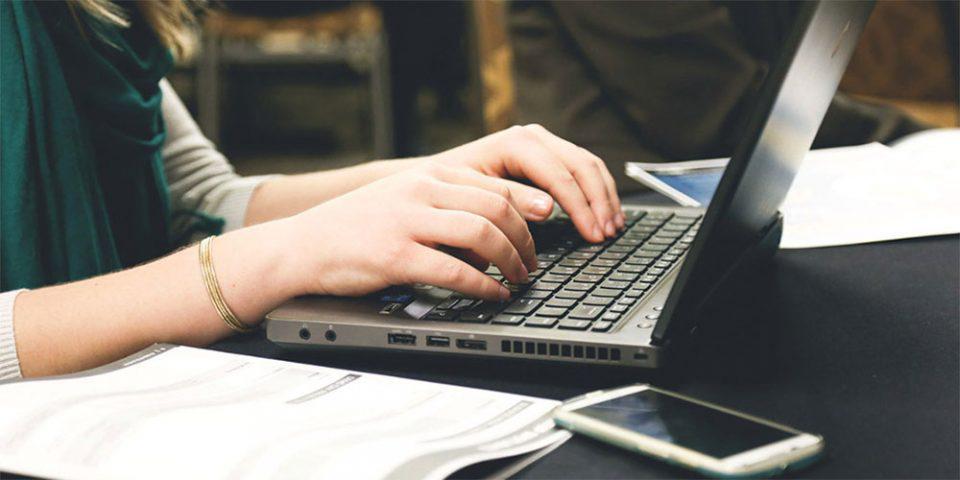 Δημόσιο: Ποιες ψηφιακές υπηρεσίες κατεβάζουν «ρολά» για 30 ώρες