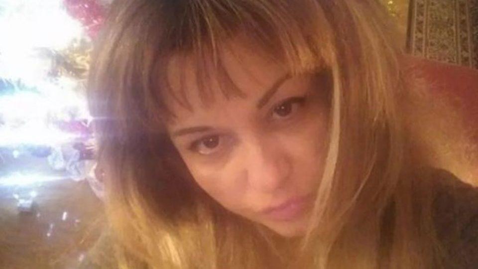 Εισαγγελέας στη δίκη Τοπαλούδη: Αν δεν υπήρχε η παρέμβασή μου θα τιναζόταν στον αέρα