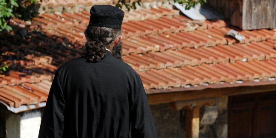 Βούλευμα - καταπέλτης για τον ιερέα που ασελγούσε σε 12χρονη στη Μάνη