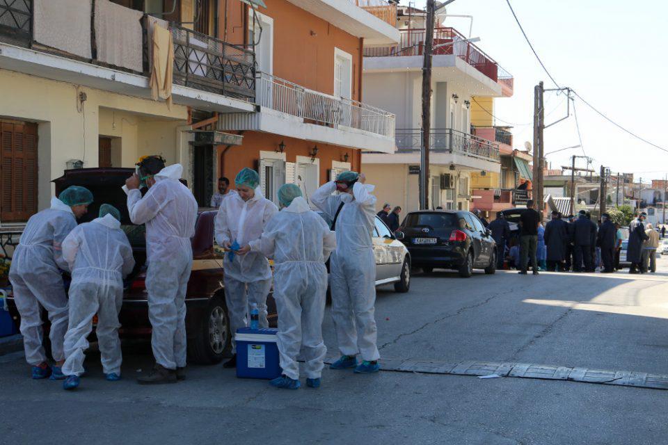Κορωνοϊός: Πού εντοπίστηκαν τα 31 νέα κρούσματα - Συναγερμός στην Κοζάνη