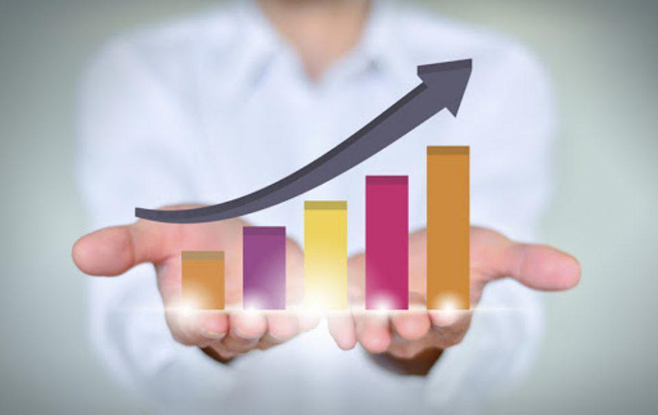 Τρία εργαλεία για να γυρίσουν ξανά τα γρανάζια της οικονομίας