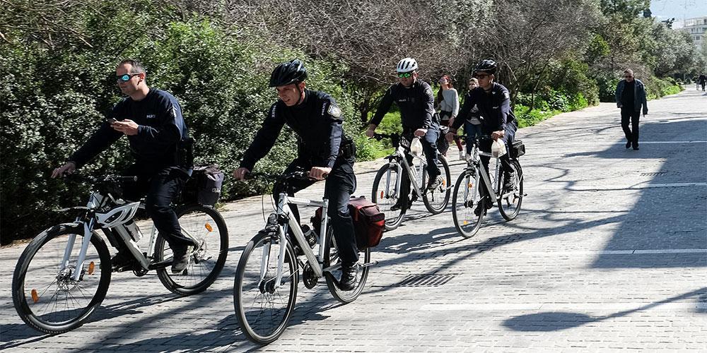 Το… ποδήλατο μπαίνει δυναμικά στη ζωή μας - Αύξηση των πωλήσεων λόγω κορωνοϊού