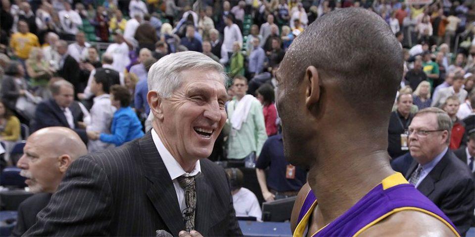 Θλίψη στο NBA: Πέθανε ο θρυλικός προπονητής Τζέρι Σλόαν