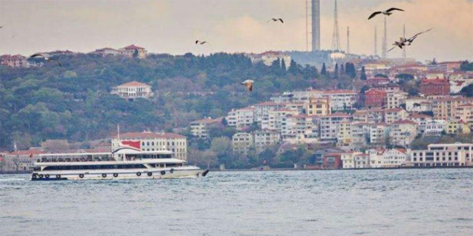 Σε δεινή οικονομική θέση η Τουρκία: Έλλειψη συναλλαγματικών αποθεμάτων - Τα σχέδια Ερντογάν