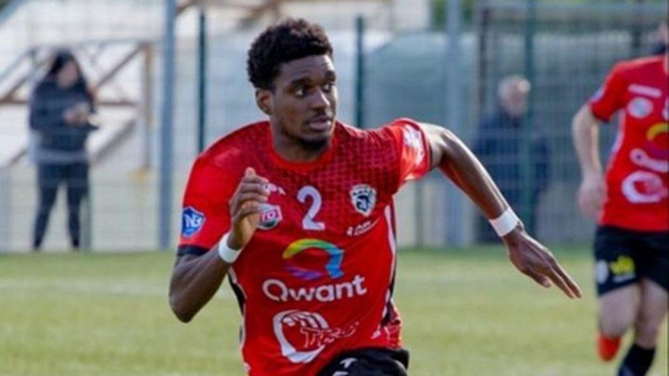 Σοκ στη Γαλλία: Βρέθηκε νεκρός στο σπίτι του 24χρονος ποδοσφαιριστής