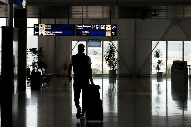 Νέες Notams: Απαγορεύσεις πτήσεων και οδηγίες για τα αεροδρόμια έως 30 Σεπτεμβρίου