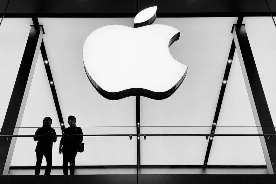 Κορωνοϊός: Η Apple κλείνει ξανά καταστήματα στις ΗΠΑ