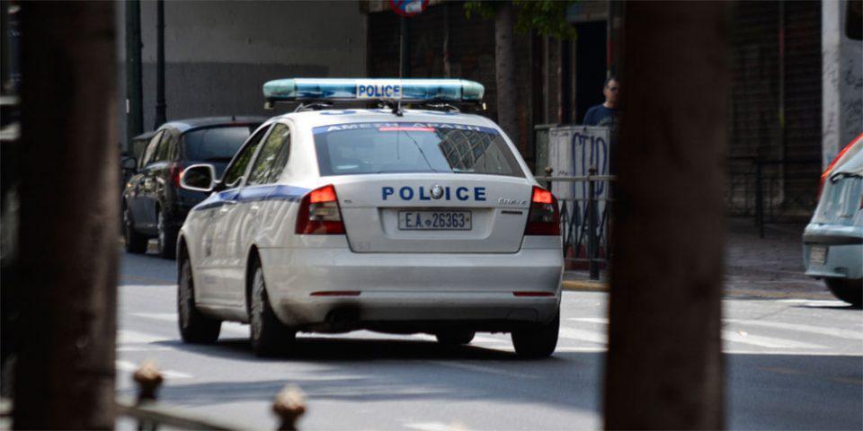 Υπόθεση Μαρκέλλας: Στον εισαγγελέα η «κοκκινομάλλα» - Συνελήφθη για κατοχή ναρκωτικών