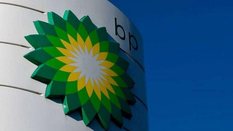 Σοκ: Η BP κόβει 10.000 θέσεις εργασίας