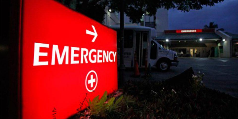 Σάλος σε νοσοκομείο του Καναδά: Είχαν στήσει «ρατσιστικό παιχνίδι» στα επείγοντα