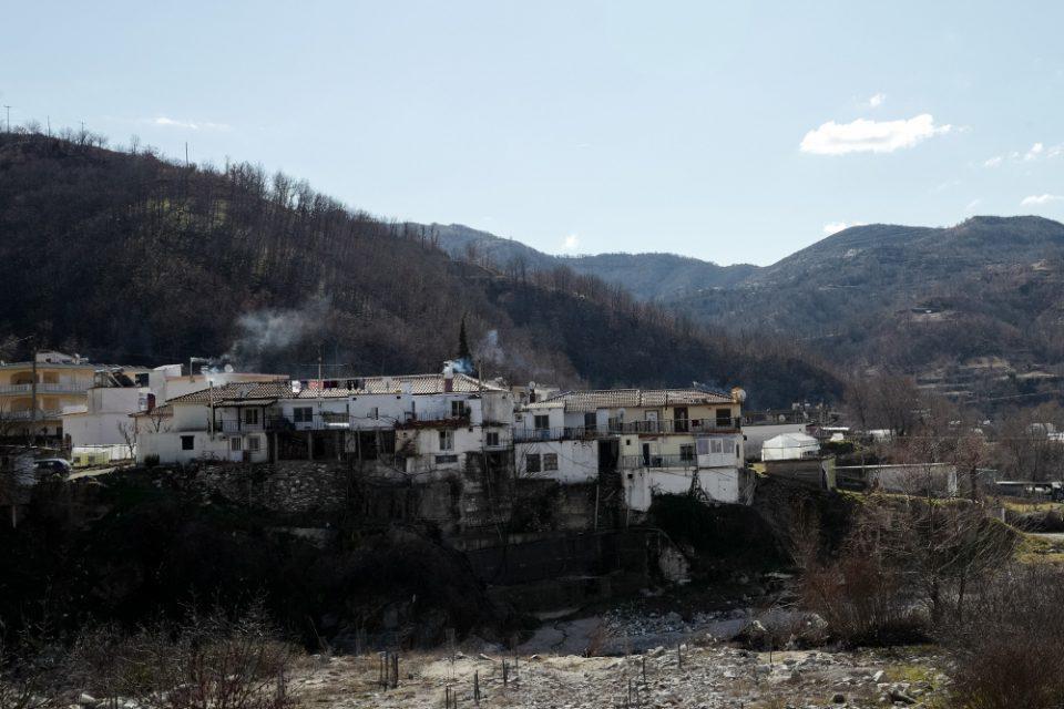 Κορωνοϊός-Ελλάδα: 24 τα νέα κρούσματα - Στο επίκεντρο πάλι η Ξάνθη και η Ροδόπη