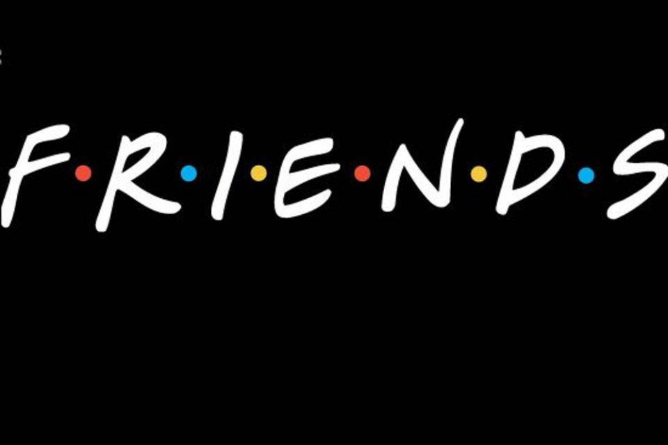 «Τα Φιλαράκια»: «Εχω καρκίνο σε 4ο στάδιο και μάλλον θα νικηθώ» λέει αγαπημένος χαρακτήρας της σειράς