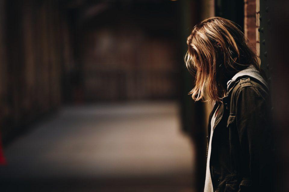 Απαγωγή Μαρκέλλας: Τι λέει η 33χρονη - Γιατί άλλαξε την αρχική της κατάθεση