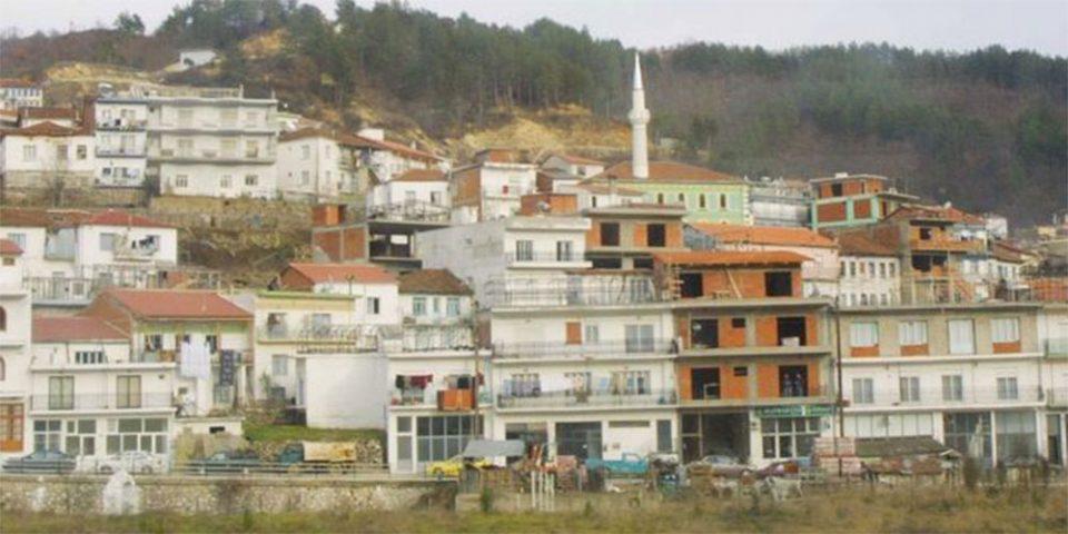 Κορωνοϊός: Σε απόλυτη απομόνωση ο Εχίνος - Αυστηρά μέτρα καραντίνας για 7 ημέρες