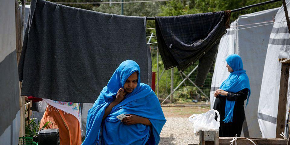 Μηταράκης: Βάζουμε τέλος στην ιδιωτικοποίηση του μεταναστευτικού – Στόχος το κλείσιμο 60 δομών εντός του έτους