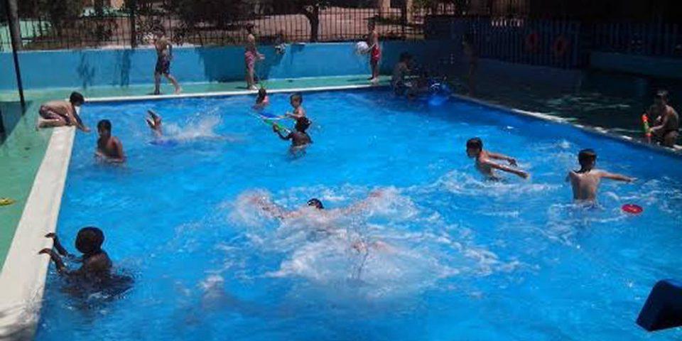 Παιδικές κατασκηνώσεις: Πώς θα λειτουργήσουν από τις 29 Ιουνίου