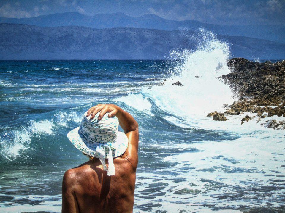 Τουρισμός: Έτοιμη η Ελλάδα για το επικείμενο άνοιγμα
