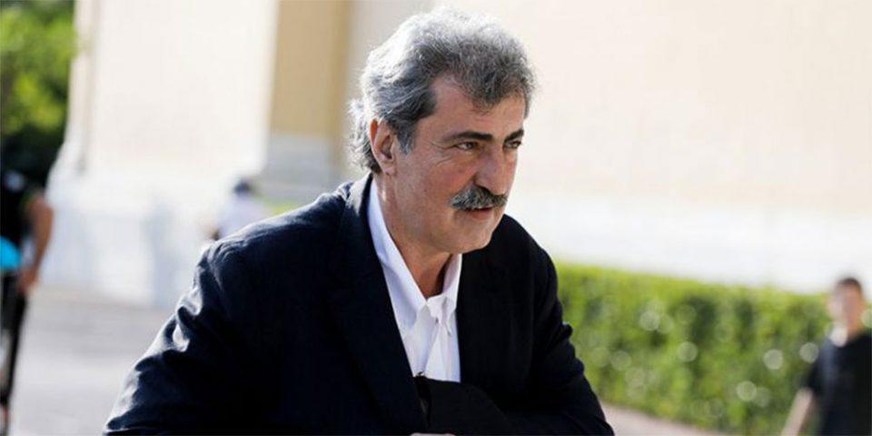 Καταδίκη Πολάκη για συκοφαντική δυσφήμιση κατά του Γεωργιάδη - Θα καταβάλει 15.000 ευρώ